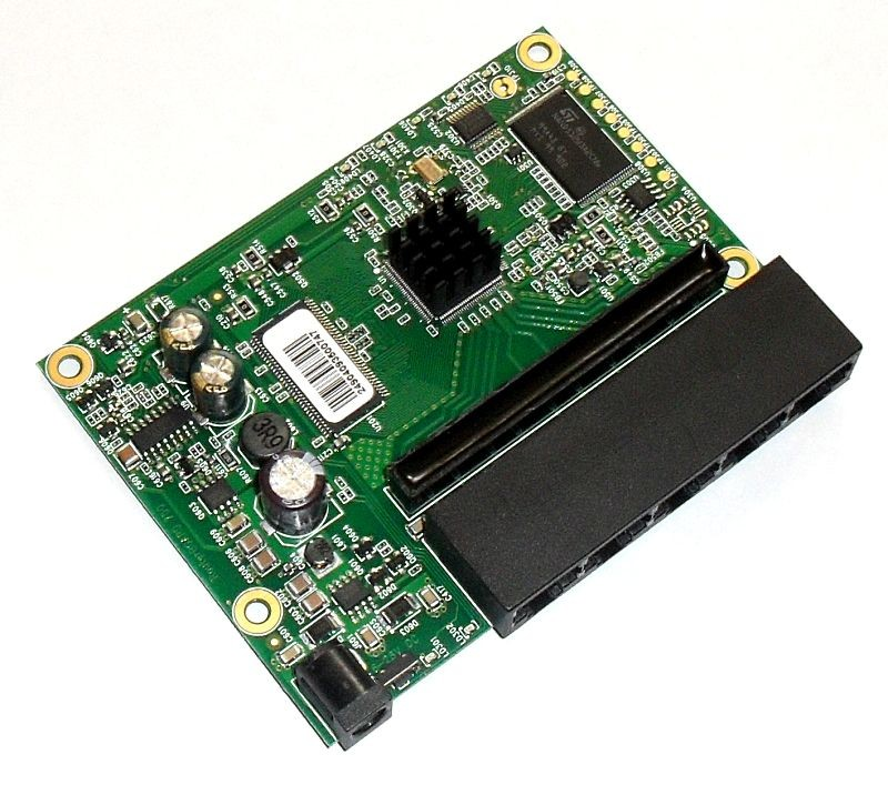 rb750_board